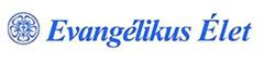 Evangélikus Élet